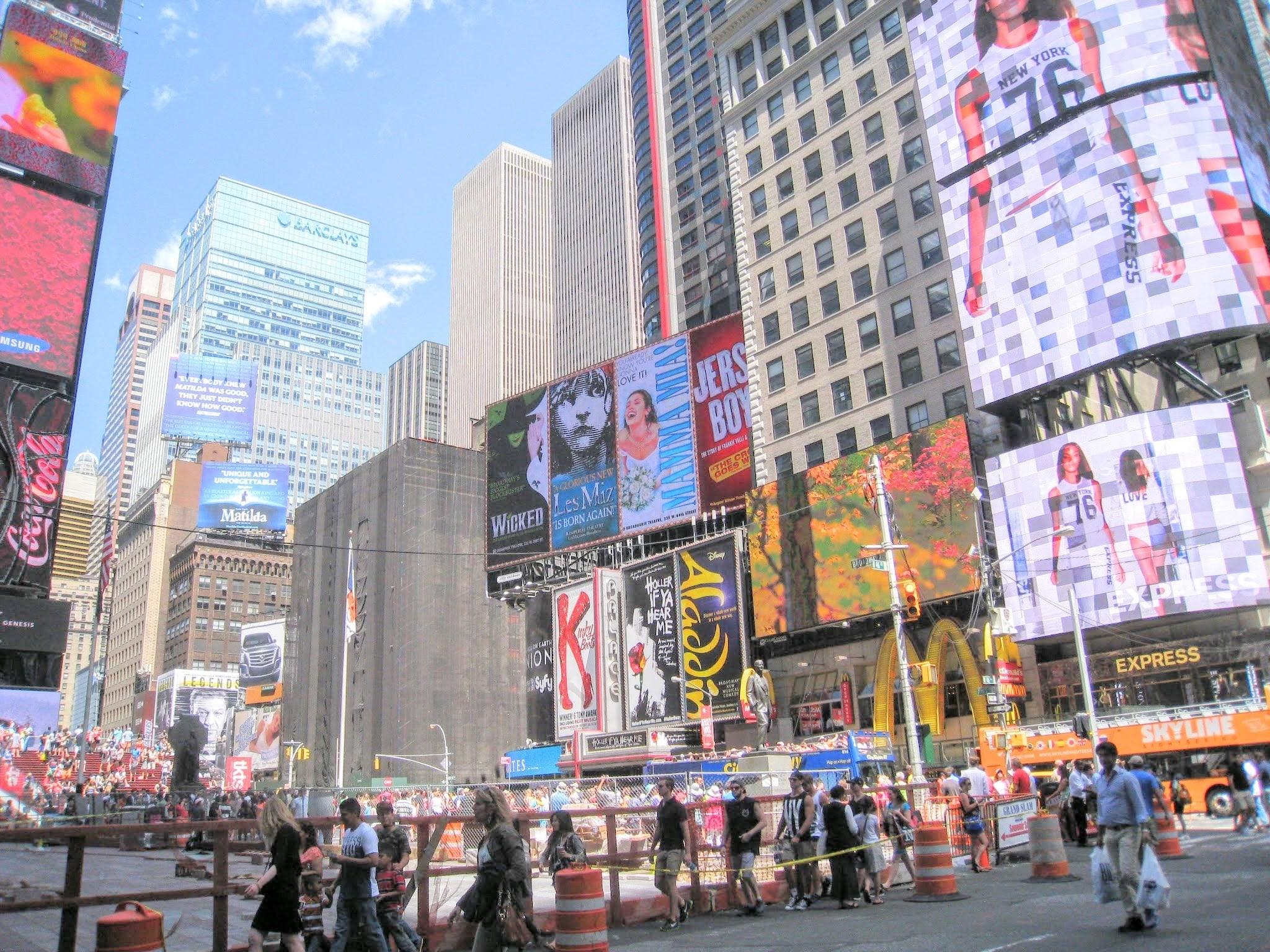 卒業旅行におすすめな海外旅行5選