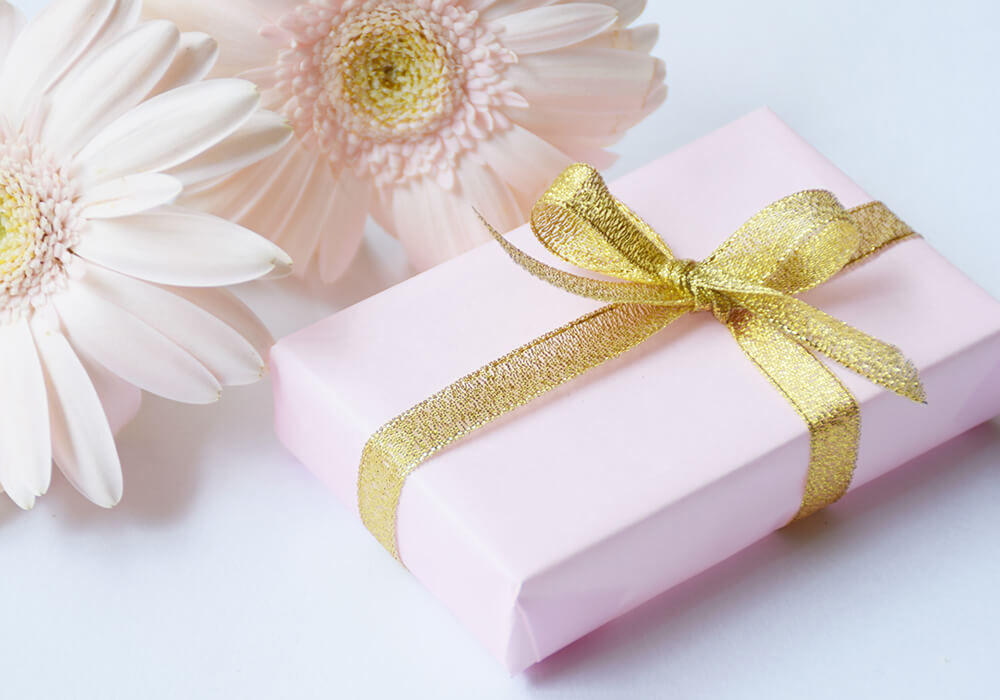 銀婚式のプレゼントはフォトブックがオススメ