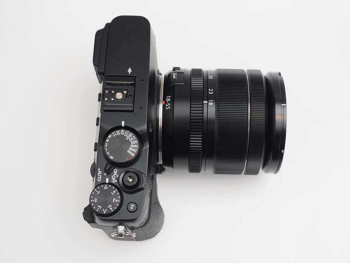 カメラ初心者向け カメラの種類と選び方を解説