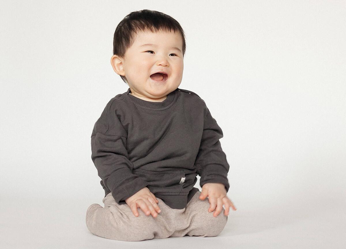 お子さまのとっておきの笑顔をキャッチ!親子撮影会に参加してみませんか?
