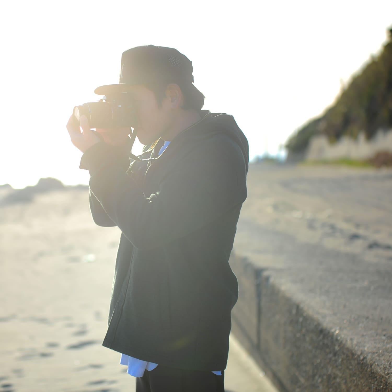 スマホ撮影のポイントその2:光を制するものは写真を制する!?