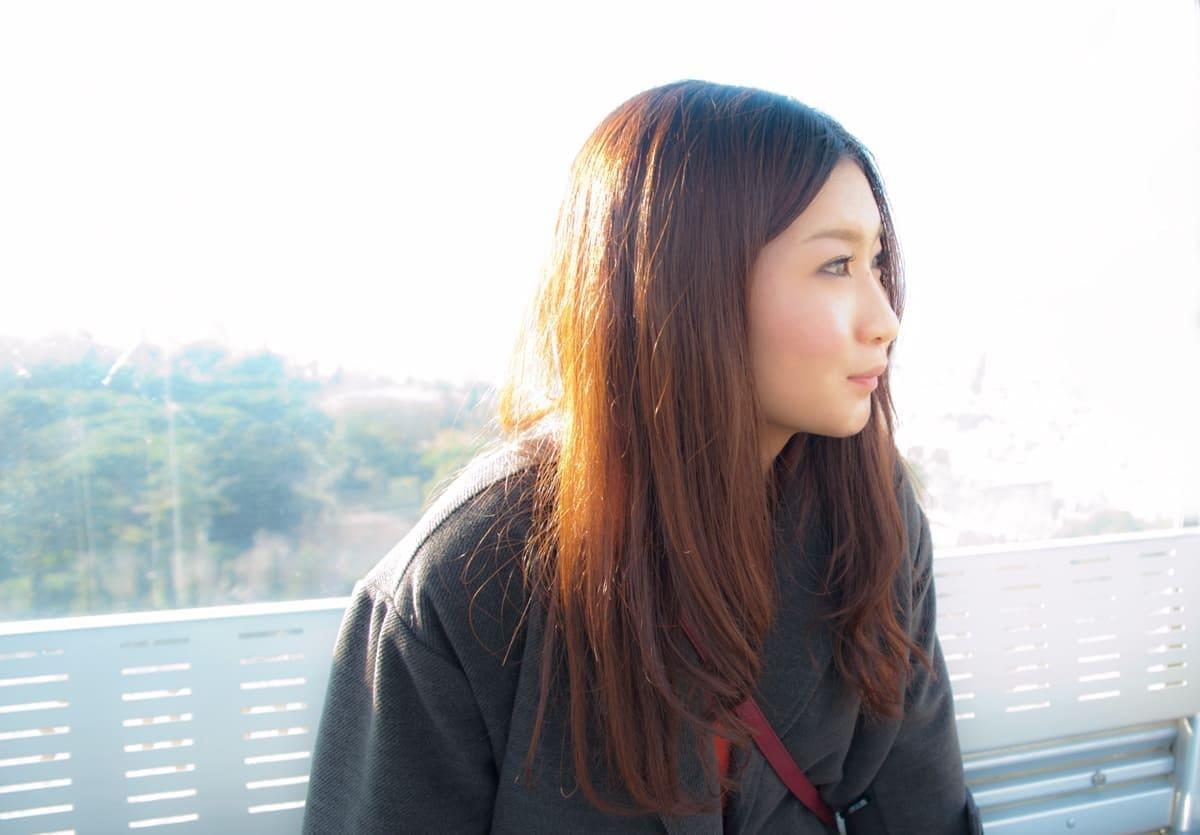 [講師]フォトグラファー aimi