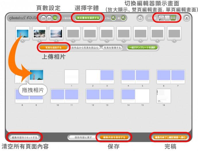 taiwan_blog_editimg02