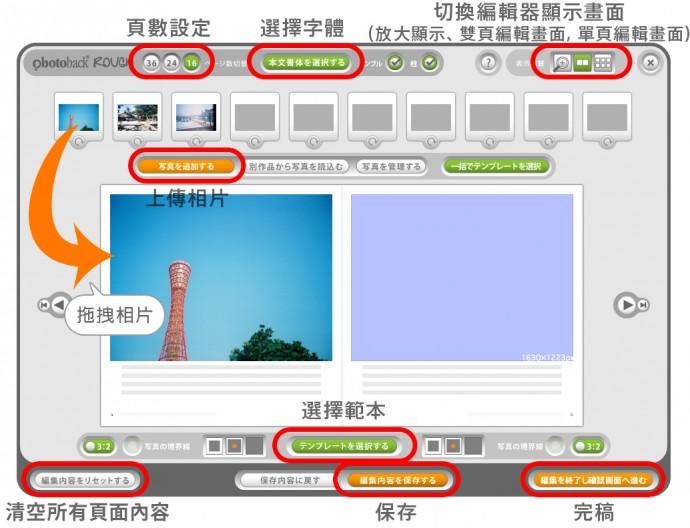taiwan_blog_editimg03