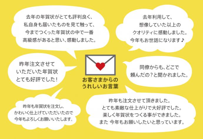 nenga_voice