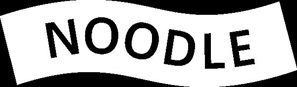 Photoback NOODLE