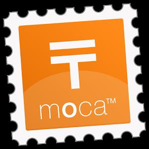 moca[モカ]ダウンロード
