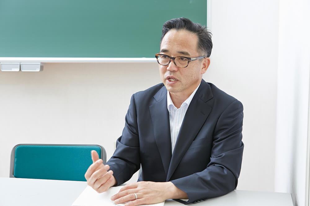 花まる学習会代表_高濱正伸先生